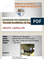 Informe Materialesdeconstruccion 121219071702 Phpapp01
