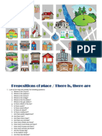 prepositions-of-place-activities-promoting-classroom-dynamics-group-form_35635.docx