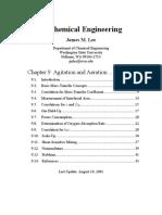 9-Agitation Aeration.pdf