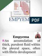 empyema-171013100219