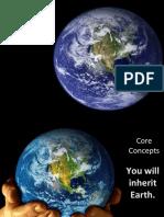 Intro Solar System