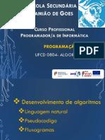 UFCD 0804-6- Fluxogramas.pdf