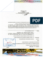 cargo maria2025.pdf