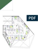 Aire AcondicionadoP4 Regus Arquimedes REV.170617-Modelo.pdf