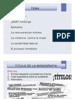 metodologia apa.pdf