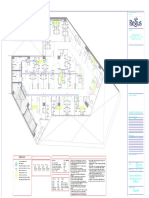 Aire Acondicionado Regus Arquimedes REV.170617-SES-N5ce.pdf