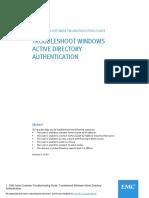 TROUBLESHOOT WINDOWS AD AUTH.pdf