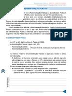 aula-100-administracao-publica.pdf