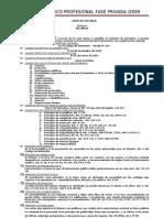 cuestionariodenotariado-anselmo-100616155214-phpapp01
