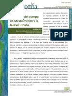 corvera_67.pdf