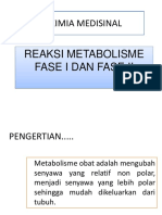 Kimed4 REAKSI METABOLISME FASE I DAN FASE II.pptx