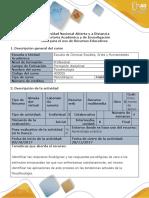 Guía Para El Ejercicio Práctico de Emoción_403005 (1)