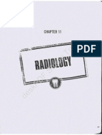 BB Radiology