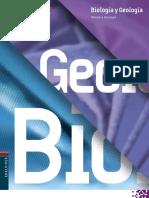 bio_geo_1bach_edelvives.pdf