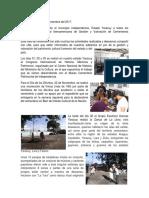Informe Noviembre-Yaracuy 2017