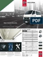 NV350_Urvan_Brochure.pdf