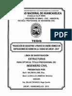 Tp - Unh Civil 0055