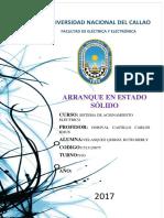 ARRANQUE EN ESTADO SÓLIDO.docx