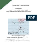 beamenergy.pdf