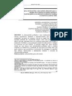 Wfd 1401924140538faa2c827f2--Uso de Placa de Levante Fixa Como Metodo Alternativo Para a Colagem Dos Acessorios Nos Dentes Anteriores
