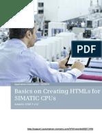 68011496_html_basics_for_simatic_cpus_en.pdf