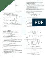 216326307 Solucionario Sistemas y Senales 2edition Oppenheim 1 10