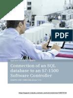 109479140_ODK1500S-SQL-driver_DOCU_V10_en.pdf
