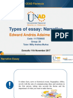Types Of Essay Narrative_EdwardAdaime_20 (2).pptx