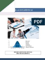 Tablas Estadísticas 2017-2 (1)