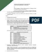Formulario Del Registro Único Empresarial y Social RUES (1)