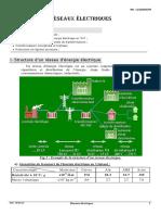 24260292-ReseausElectriques.pdf