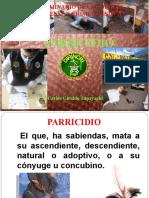 parricidio_cgiraldo