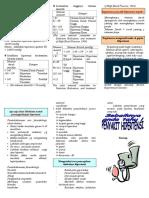 Leaflet Sebaiknya Anda Tahu Tentang Hipertensi - Copy.doc
