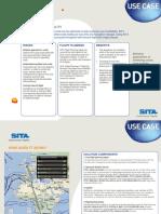 ASA's flight planner instructions | Visual Flight Rules