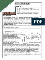 CICLO-LITURGICO-1ero-2017.docx