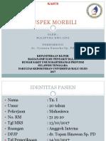 MORBILI.pptx