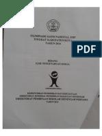 OSN IPS SMP KOTA 2016.pdf