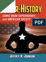 Super-History
