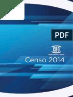 CensoCBO2014