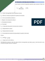 Falla por tensión.pdf