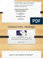 Expo-Presupuestos-Codigo-de-Trabajo-Luis Q.pdf