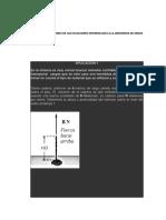 111478106 Aplicaciones de Las Ecuaciones Diferenciales