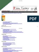 CEIP - Mella - Mariategui contra APRA.pdf