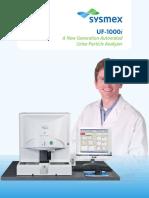 Brochure_UF-1000i_MKT-10-1079