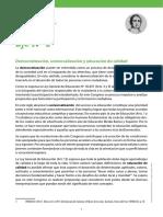 Congreso-Eje-2.pdf