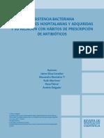 RESISTENCIA_BACTERIANA_EN_INFECCIONES_HO.pdf