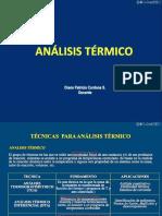 ANÁLISIS TÉRMICO Y RX ACT 2017 (1)
