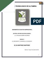 CRECIMIENTO Y DESARROLLO ECONOMICO.docx
