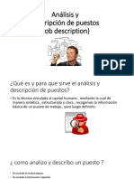 Analisis Bica