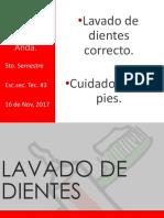LAVADO-DE-DIENTES.pptx